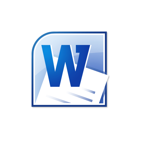 Microsoft Word 2016 Crack With Keygen Free Download