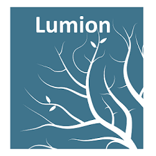 Lumion 9 Pro Crack With Product Key Free Download