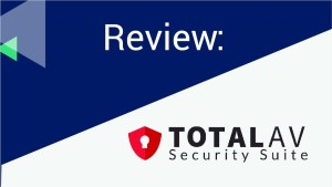 Total AV Antivirus 2019 Crack With Keygen Free Download