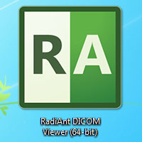 RadiAnt DICOM Viewer 4.6.8 Crack With Keygen