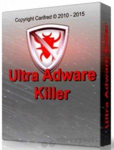 Ultra Adware Killer 7.5.2.0 Crack with Keygen Download Free