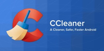 CCleaner Pro 5.49 Crack With Activation Latest Version Download