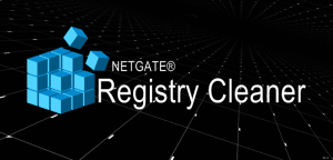 NETGATE Registry Cleaner 2018 18.0.2 Crack with Serial Key Download Free