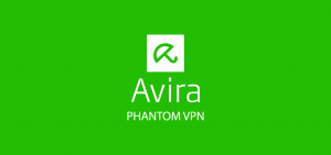 Avira Phantom VPN Pro 2.16.3.2 Cracked With License Key 2018 Here