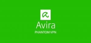 Avira Phantom VPN Pro 2.16.3.2 Cracked With License Key 2018 Here