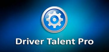 Driver Talent 7.1.12.38 Crack with Registration Key Free Download