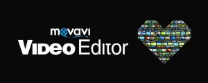 Movavi PDF Editor 1.7.1 With Product Key Free Download