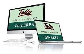 Tally ERP 9 Crack Release 6.5 With Key Latest Full Version Free Download