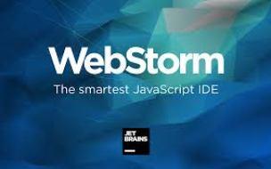 WebStorm 2018.3.1 Crack With License Key Download Free