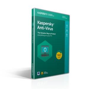 Kaspersky Antivirus 2019 Crack With Registration Key Free Download