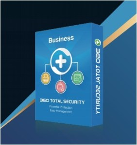 360 Total Security 10.2.0.1251 Crack With Serial Key Free Download