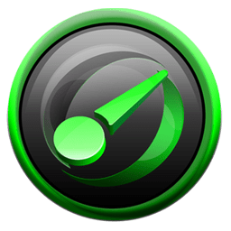iobit uninstaller 8.3 activation code