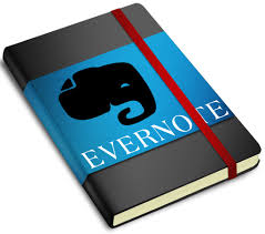 Evernote 6.17 Crack With Activation + Keygen Free Download