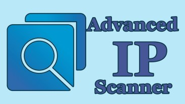 Advanced IP Scanner 2.5 Build 3784 Crack With Registration Code Free Here!