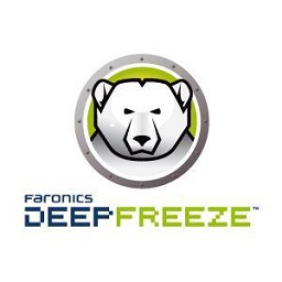Deep Freeze 8.55 Crack + License Key Full Free Download 2019 Here