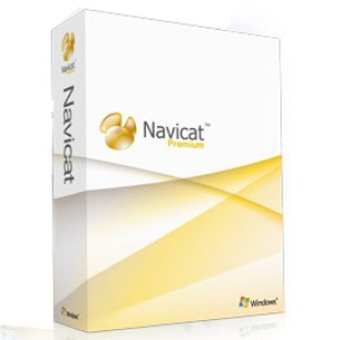 Navicat Premium 12 Crack Incl Keygen [Mac + Windows]