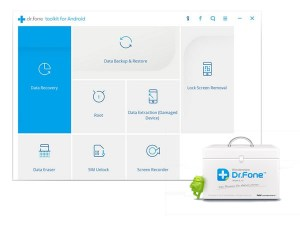 dr.fone toolkit for android crack download