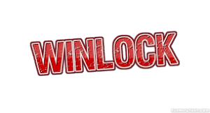 Winlock professional keygen key