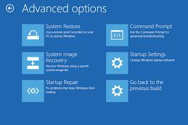 Windows Repair 4.4.7 Crack