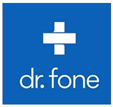 Wondershare Dr Fone 9.9.7 Crack