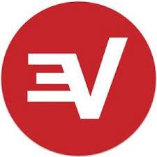 Express VPN 2019 Crack Express VPN 2019 Crack