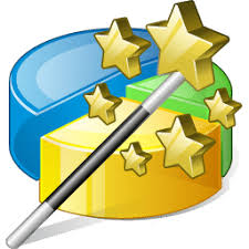 MiniTool Partition Wizard 11.0.1 Crack