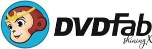 DVDFab 11.0.2.3 Crack