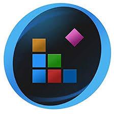 Smart Defrag 6.2.5 BuildSmart Defrag 6.2.5 Build 128 Crack 128 Crack