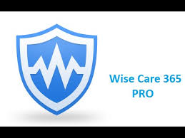 Wise Care 365 Free 5.2.10 CrackWise Care 365 Free 5.2.10 Crack