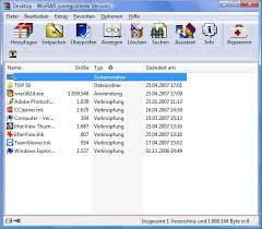 WinRAR 5.71 Beta 1 Crack