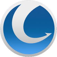 Glary Utilities Pro 5.116 Crack
