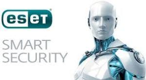 ESET Smart Security Premium 12.1.ESET Smart Security Premium 12.1.34.034.0
