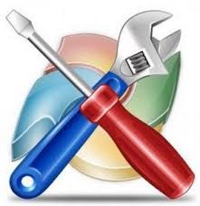 Windows Repair 4.4.8 Crack