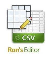 Ron`s Editor 2019.05.01.1504 Crack Ron`s Editor 2019.05.01.1504 Crack