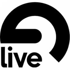 Ableton Live 10.2.0 Crack