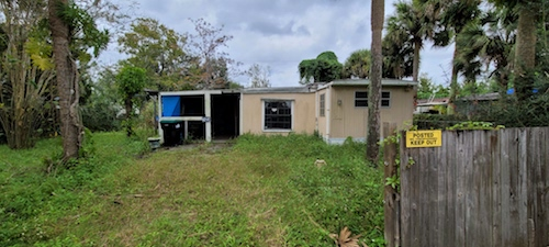 18925 3rd Ave, Orlando, FL 32820 wholesale property listing