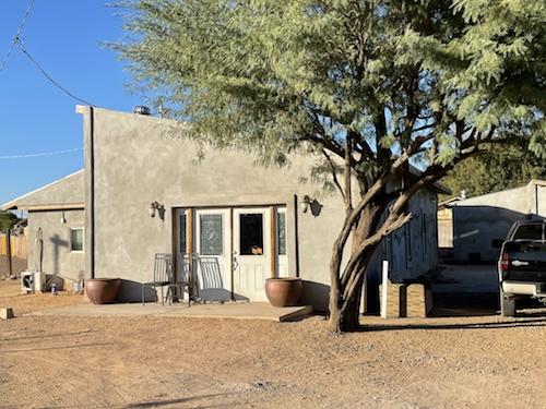 2938 E Coronado Rd, Phoenix, AZ 85008 wholesale property listing