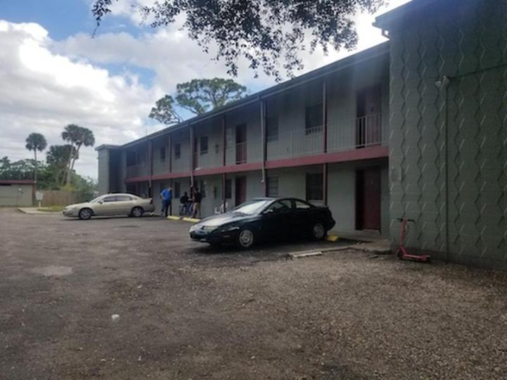 311 S Brown Ave, Titusville FL 32796 wholesale property listing for sale