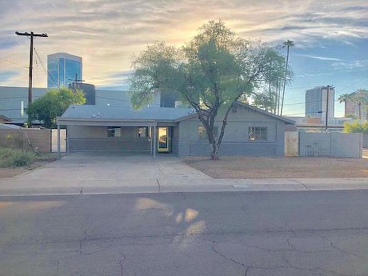 3301 N 4th Ave, Phoenix AZ 85013 wholesale property listing for sale