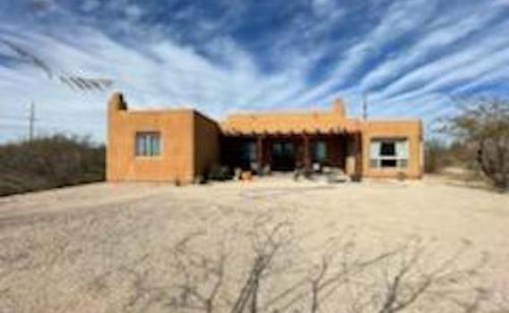 2325 W Lambert Ln, Oro Valley, AZ 85742 wholesale property listing for sale