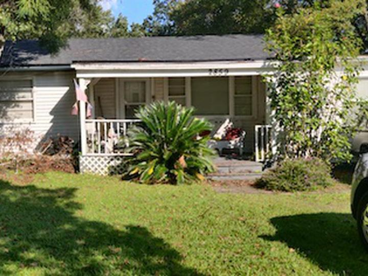 2859 Pickettville Rd, Jacksonville FL 32220 wholesale property listing for sale