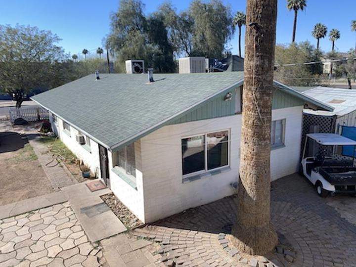 215 N 12th Ave, Phoenix AZ 85007  wholesale property listing for sale