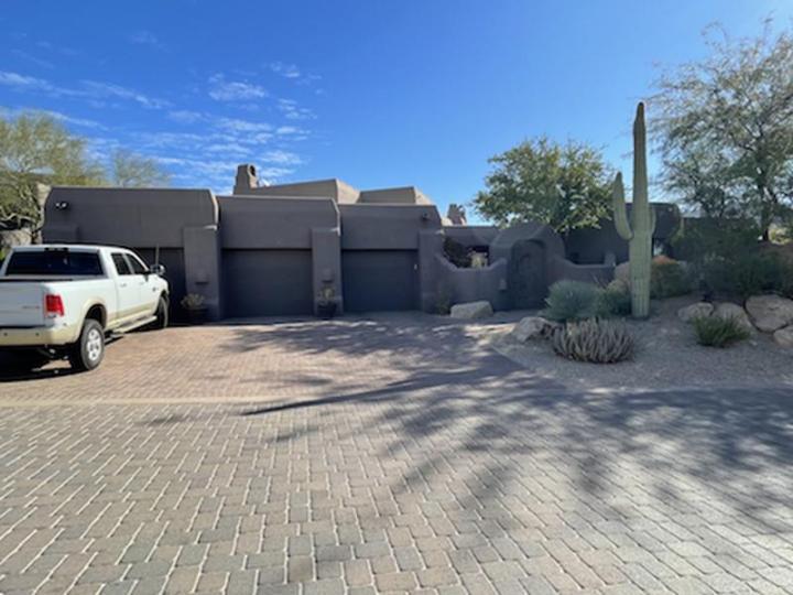 10040 E Happy Valley Rd, Unit 1010, Scottsdale AZ 85255 wholesale property listing for sale