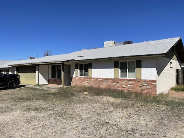 3156 E Edgewood Ave, Mesa AZ 85204 wholesale property listing for sale