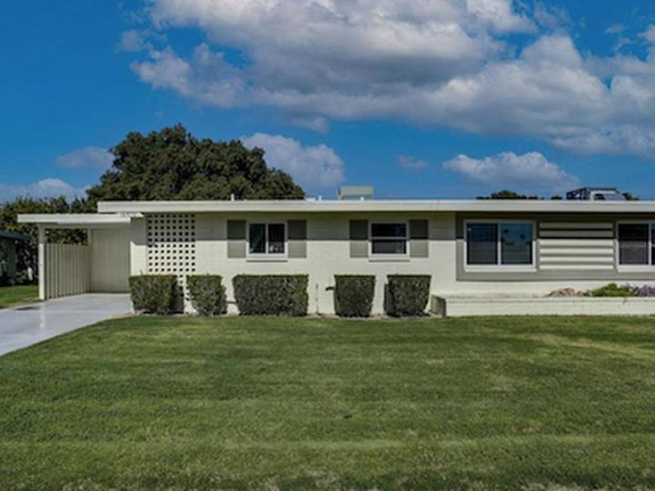 10850 W Peoria Ave, Sun City AZ 85351 wholesale property listing for sale
