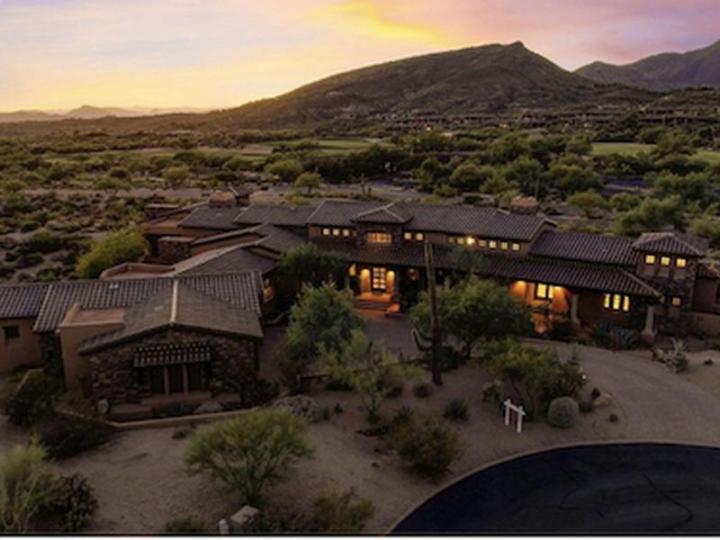 10070 E Hidden Valley Rd, Scottsdale AZ 85262 wholesale property listing for sale