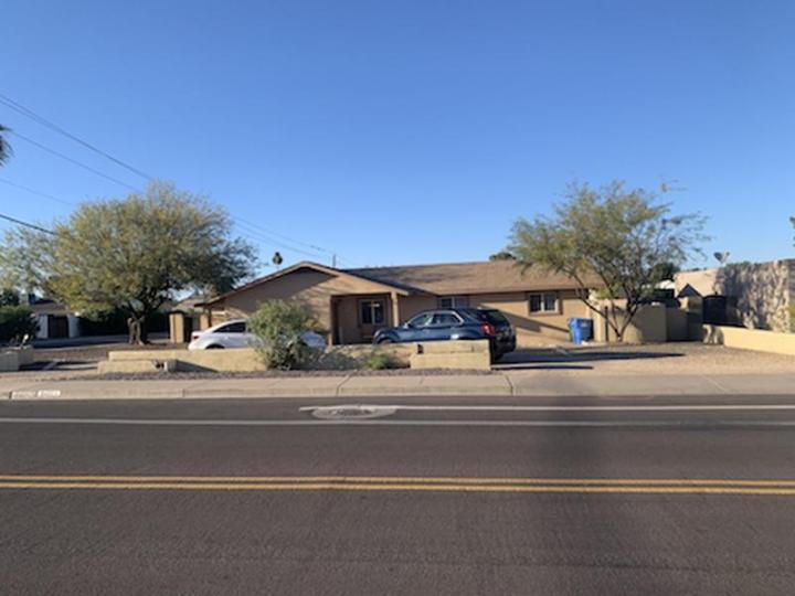2402 E Cholla St, Phoenix AZ 85028 wholesale property listing for sale