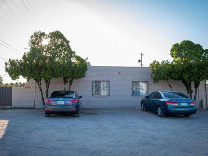 1938-1844 S Rosemont Avenue E, Tucson, AZ 85711 wholesale property listing for sale