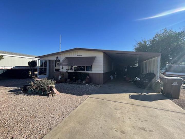 9405 E Emelita Ave, Mesa AZ 85208 wholesale property listing for sale