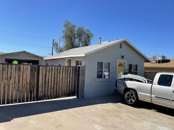 315 E Carol Ave, Phoenix AZ 85020 wholesale property listing for sale